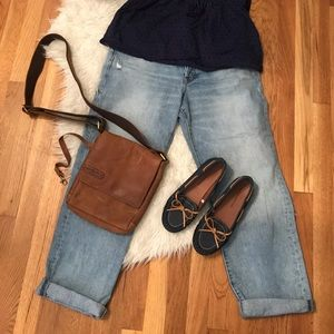We The Free by Free People boyfriend baggy jeans